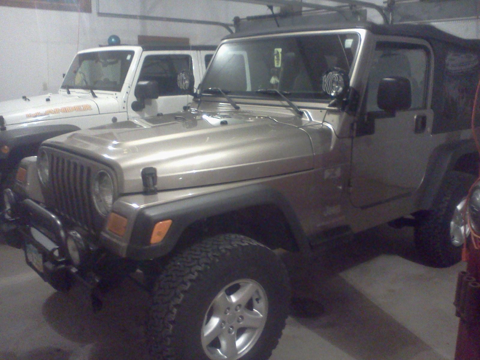 jeep3.jpg