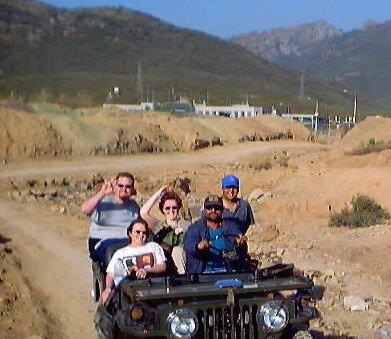 jeep4x4_0029.jpg