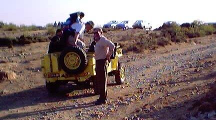 jeep4x4_0031.jpg