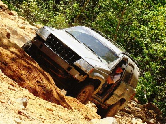 jeep5.jpg
