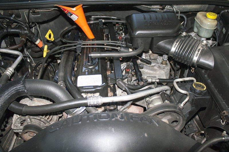 jeep54.jpg