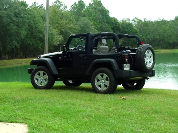 jeep5a.jpg