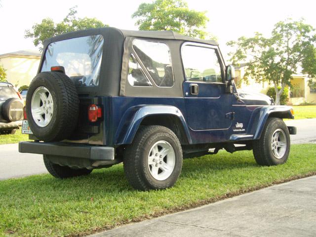 jeep6.jpg