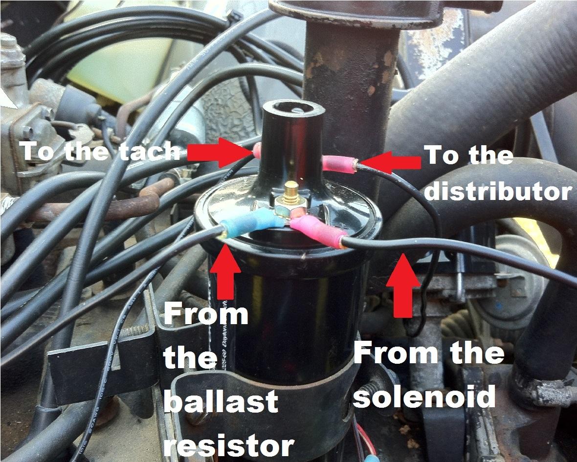 additionally 1969 roadrunner dash wiring diagram on jeep dash diagram