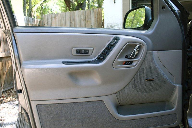 jeep69.jpg