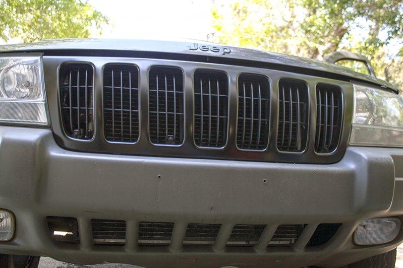 jeep70.jpg