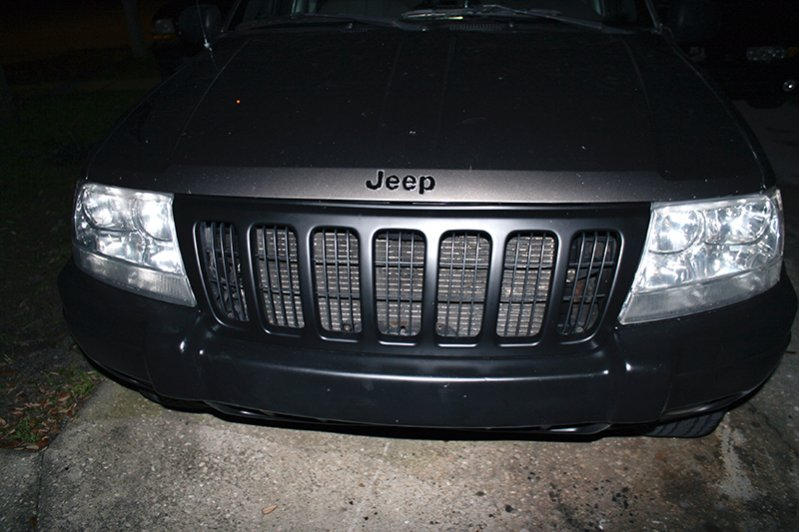 jeep80.jpg