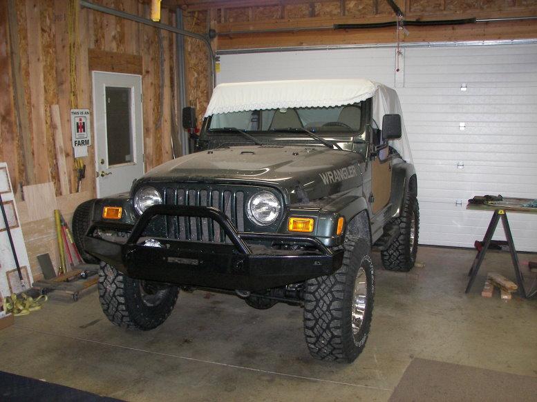 jeep_06e.jpg