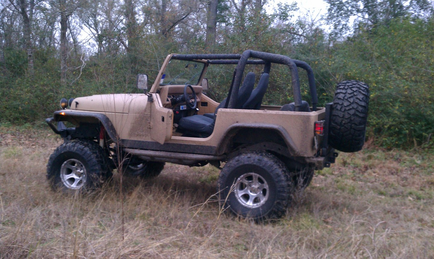 jeep_1_31.jpg