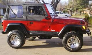 jeep_320x240.jpg