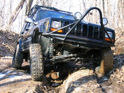 jeep_623h-truck.jpg