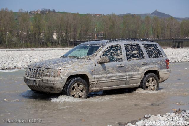 jeep_apr10_6617.jpg