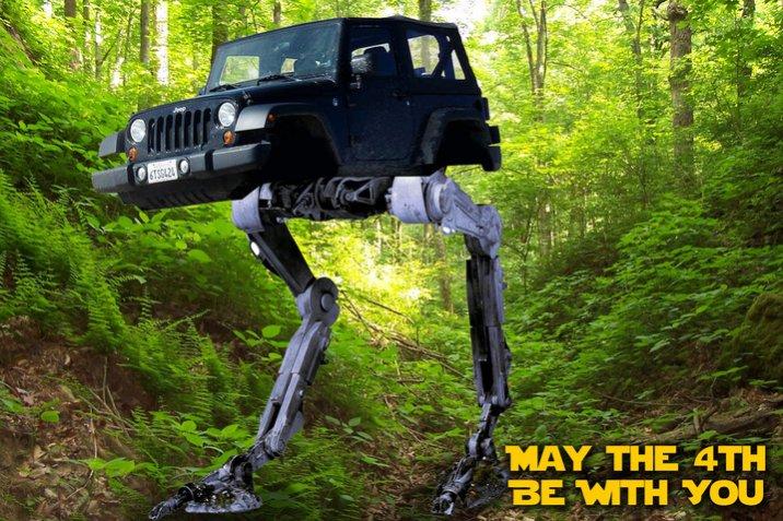 jeep_atst-thumb-717x478-120162.jpg