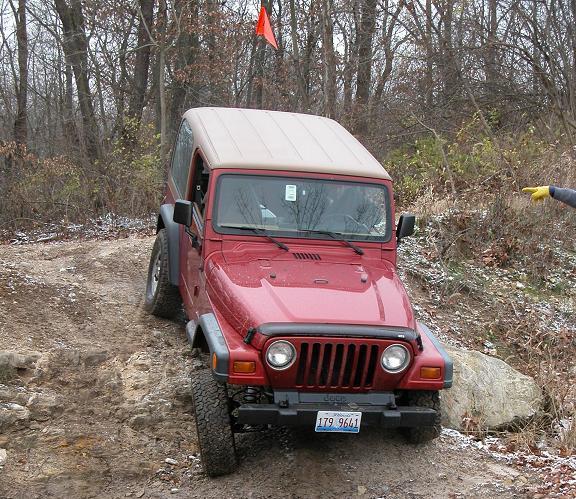 jeep_badlands.jpg