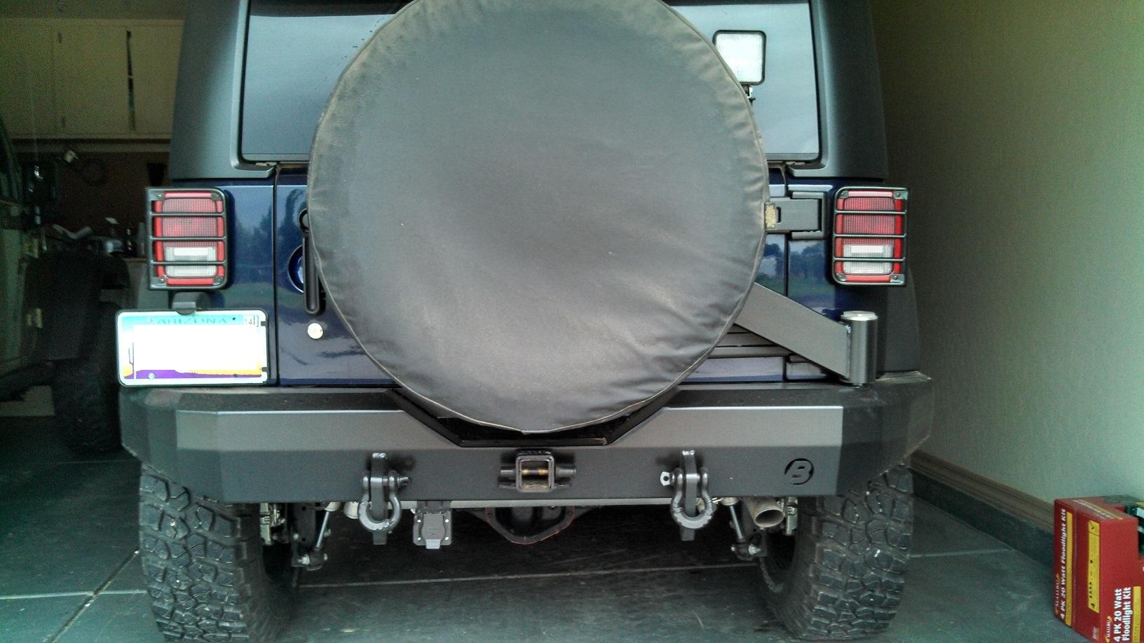 jeep_bestop_bumper.jpg