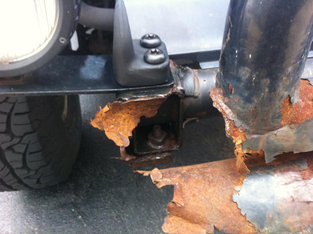 jeep_bumper.jpg