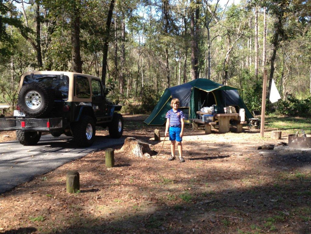 jeep_camp.jpg