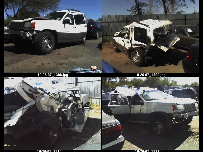 jeep_carnage.jpg