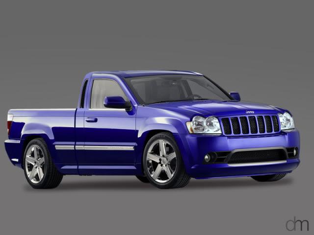 jeep_comanche_srt.jpg