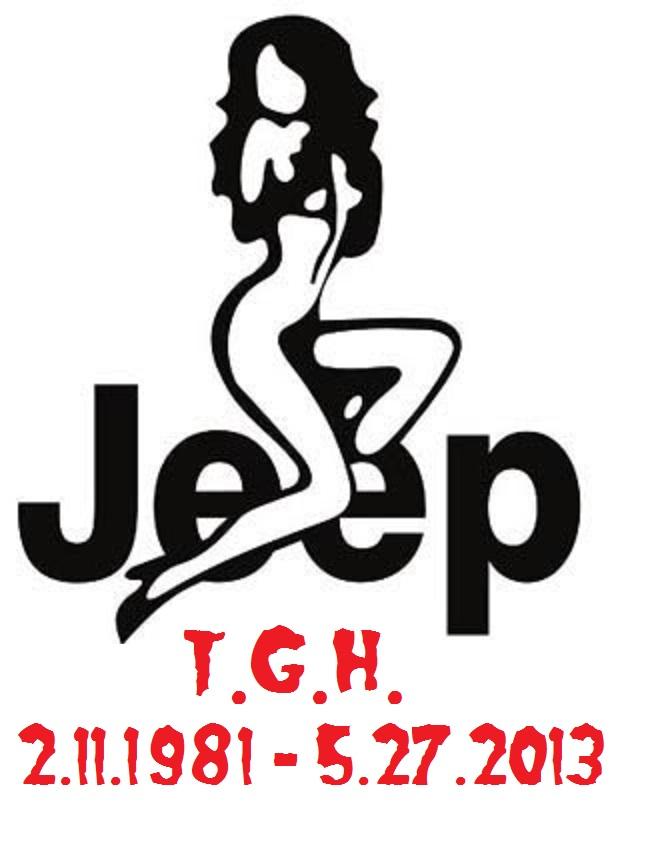 jeep_girl1.jpg