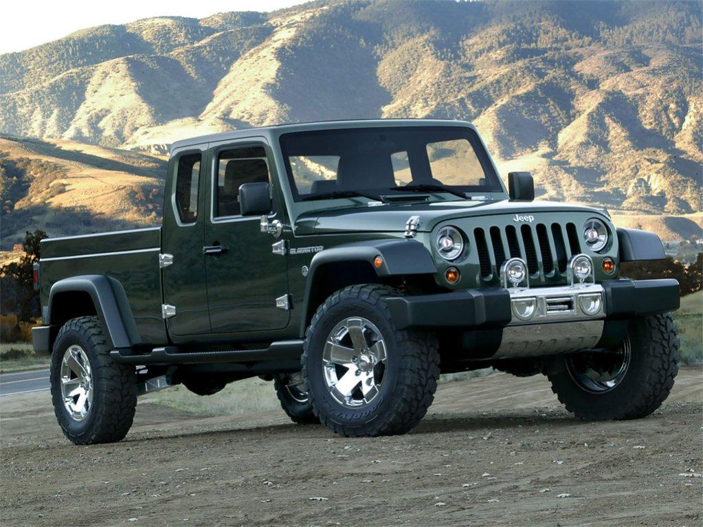 jeep_gladiator_concept-_2005.jpg
