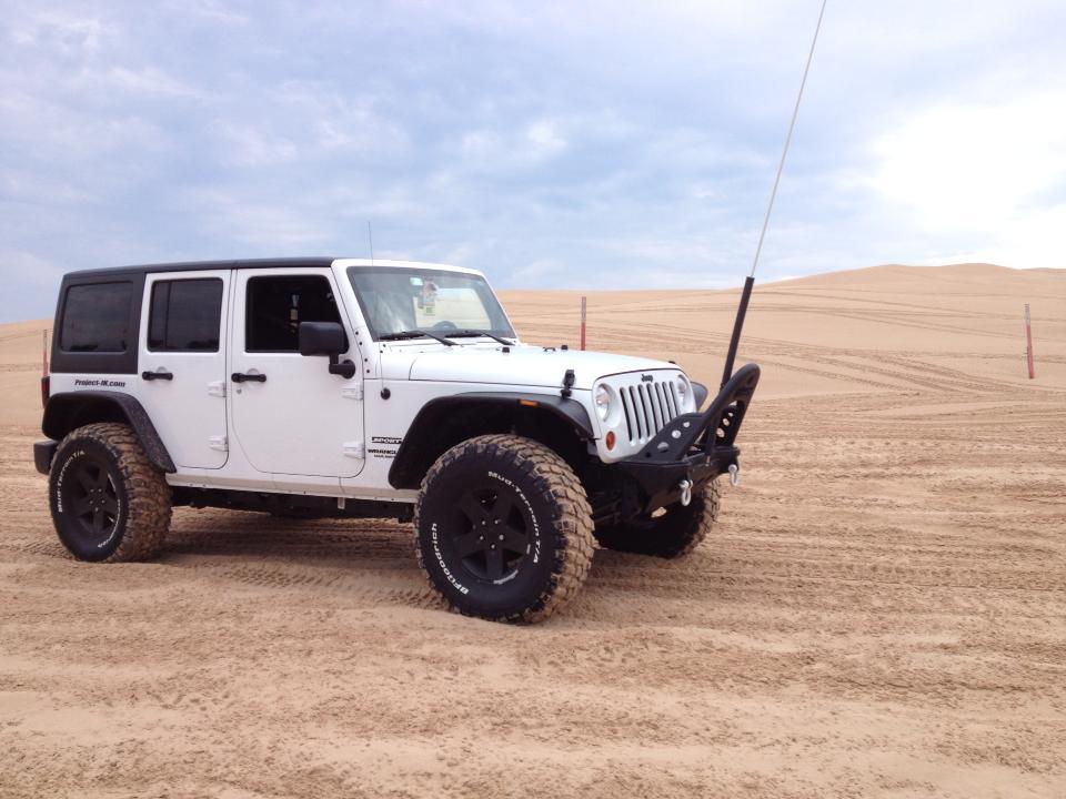 jeep_jk.jpg