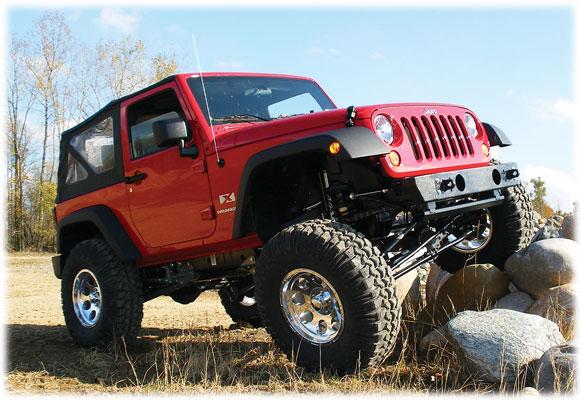 jeep_jk2dr_07.jpg