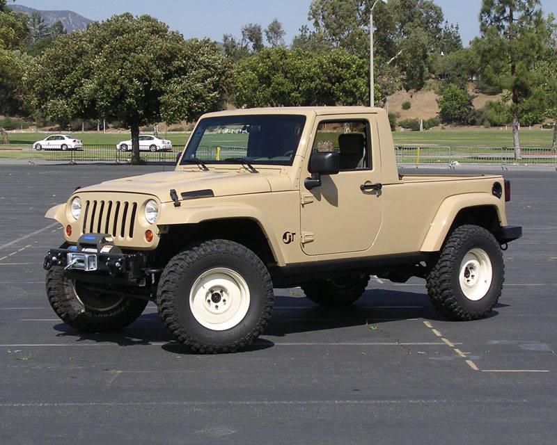 jeep_jt_ftside.jpg