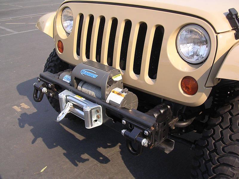 jeep_jt_winch.jpg