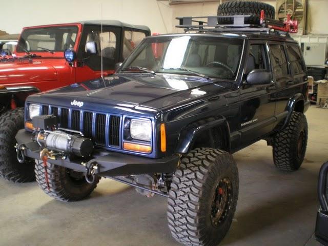 jeep_lift.jpg