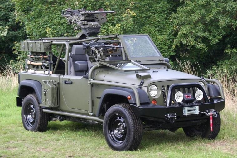 jeep_lpv1.jpg