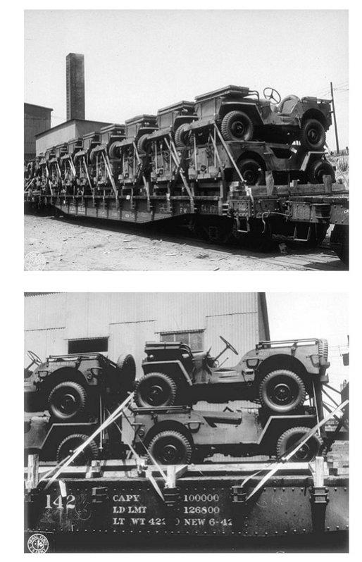 jeep_mb_flatcar_1944.jpg