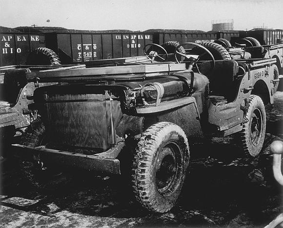 jeep_mb_overseas_prep_03.jpg