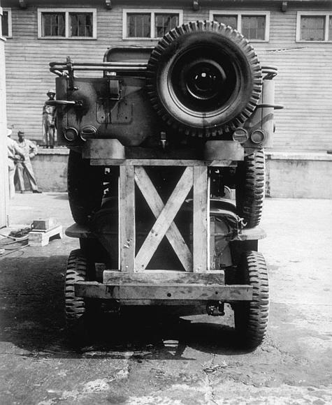 jeep_mb_overseas_prep_10.jpg