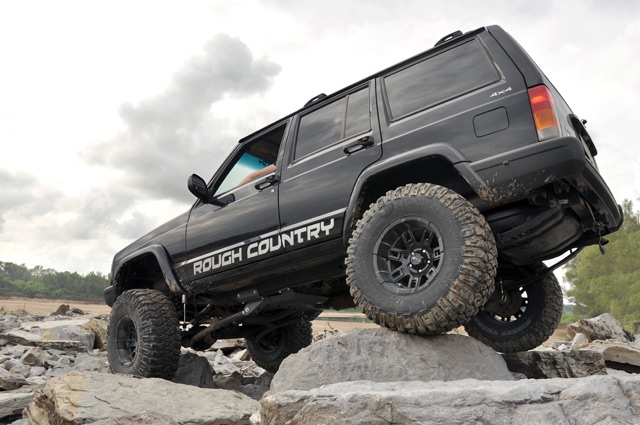 jeep_perf672-truck13134431864e498d72b0eec.jpg