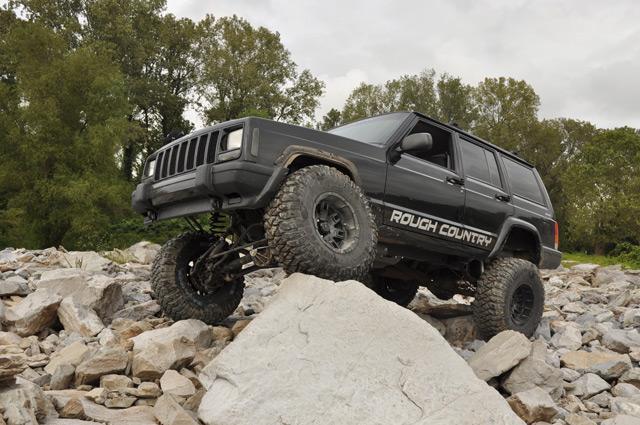 Name:  jeep_perf672-trucka.jpg Views: 40 Size:  116.4 KB