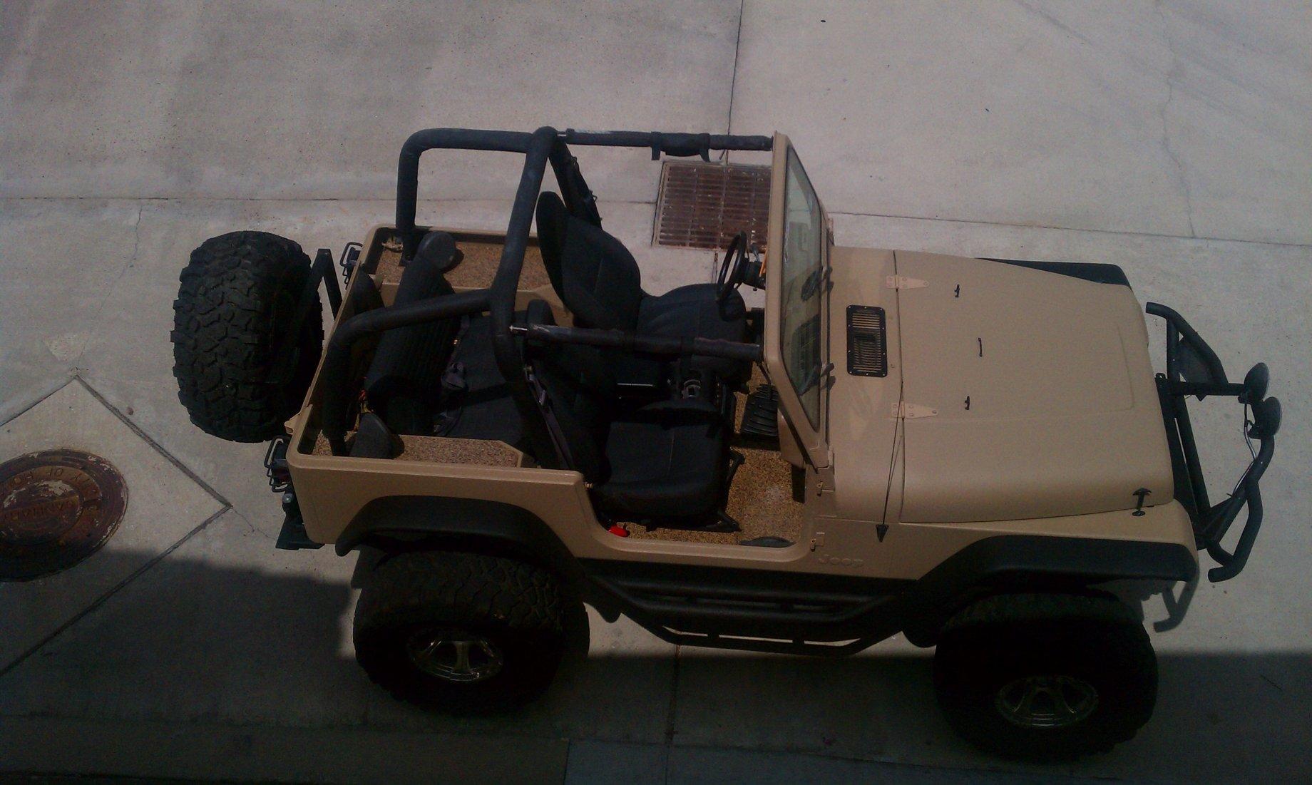 jeep_top.jpg