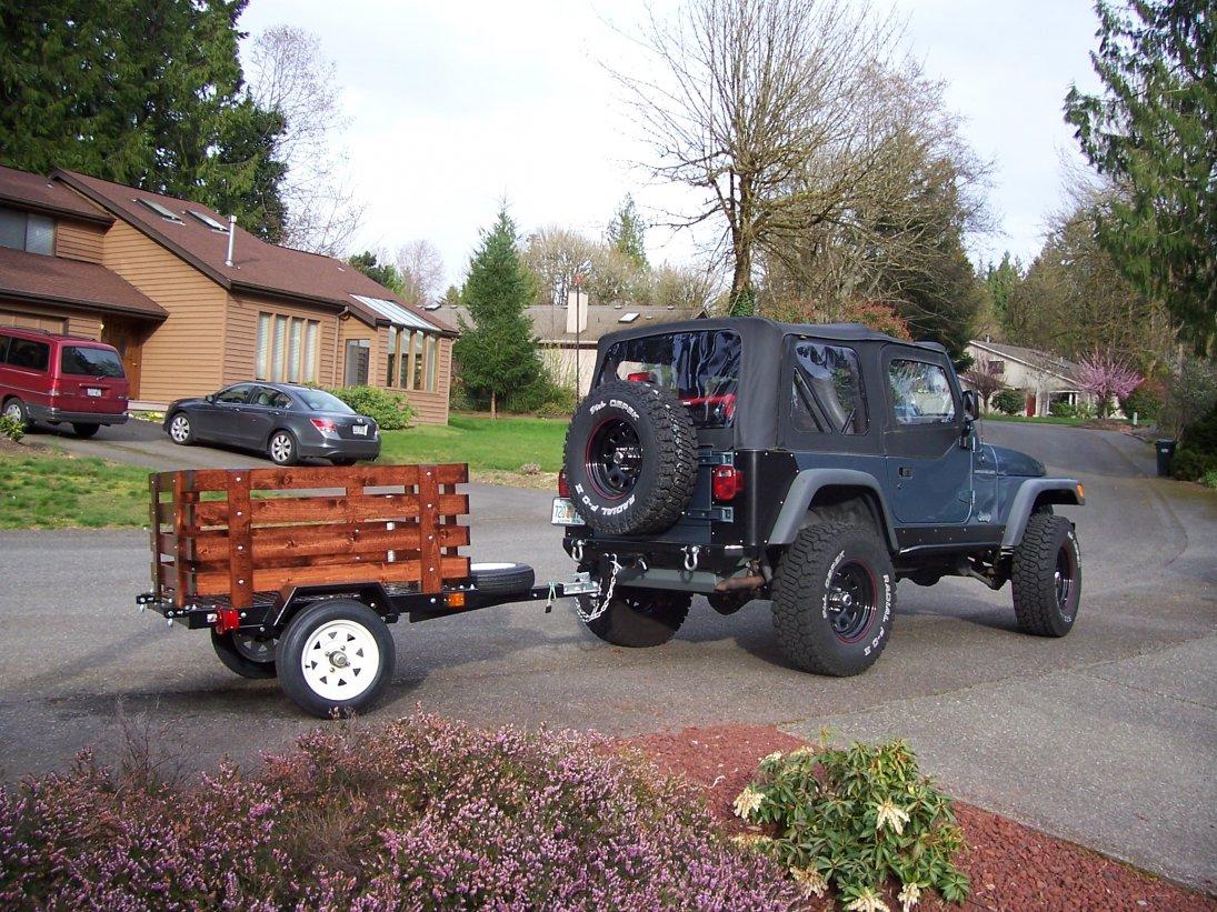 jeep_trailer_003-1-.jpg