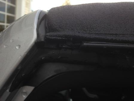 jeep_trim1.jpg