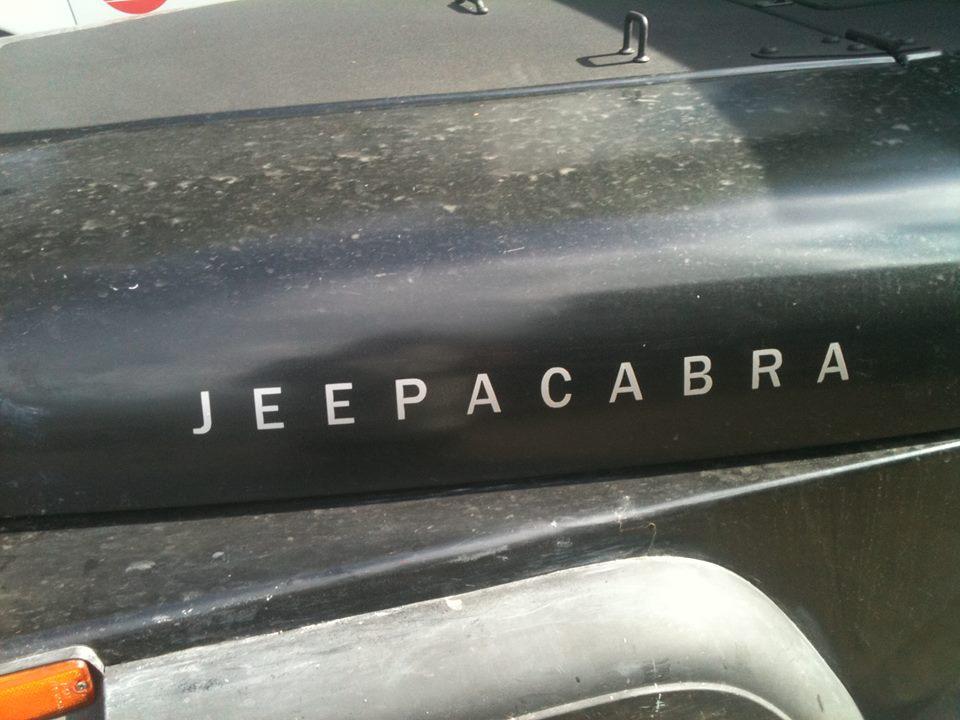 jeepacabra.jpg