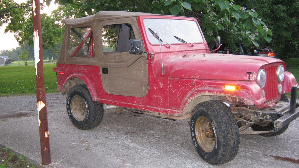 jeepandtop-001a.jpg
