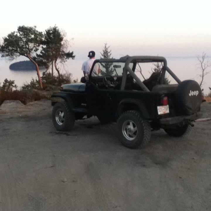 jeepbaby.jpg
