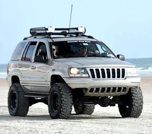 jeepbeach2012-1-1.jpg
