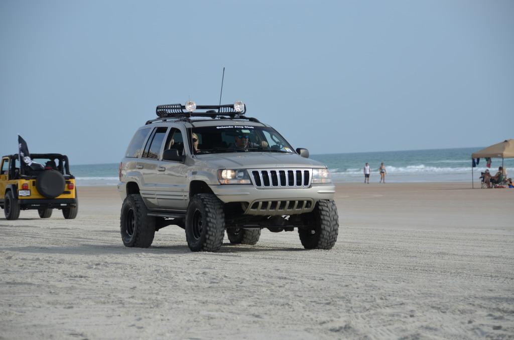 jeepbeach2012213.jpg