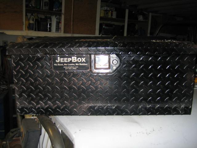 jeepbox.jpg