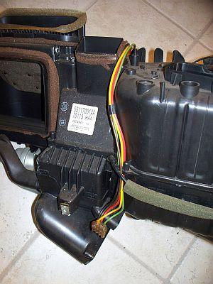 jeepbox18.jpg