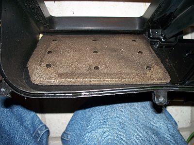 Name:  jeepbox31.jpg Views: 504 Size:  54.2 KB