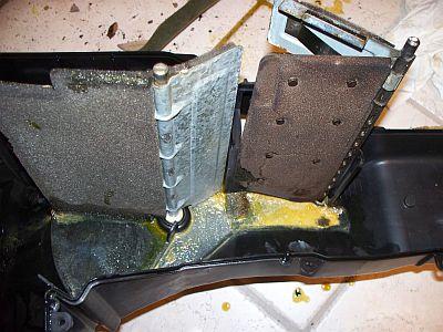 jeepbox38.jpg