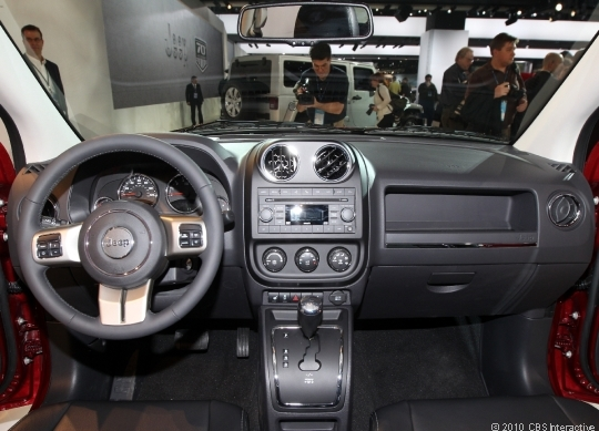 jeepcompass_ss06_540x389.jpg