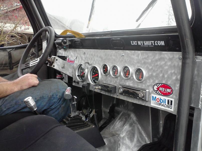 jeepdash.jpg